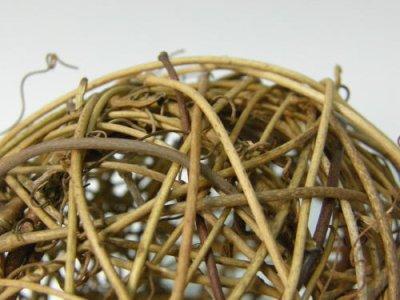 画像3: 【卸】ナチュラルボール10cm
