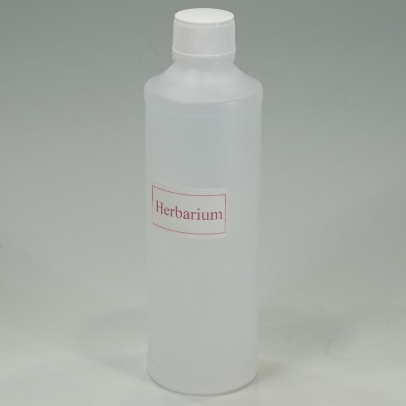 画像1: 【卸】ハーバリウムオイル 300ml (1)