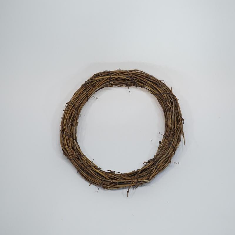 画像1: 【A】リースベース 15cm (1)
