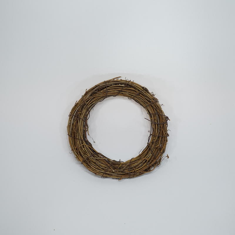 画像1: 【A】リースベース 10cm (1)