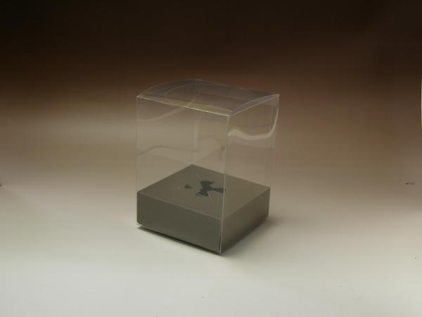 画像1: クリヤボックス S (1)